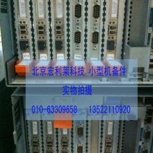 IBM5700小型机网卡图片