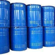 供应用于涂料加工的广州回收库存溶剂
