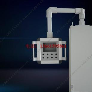 诸城铝合金悬臂机床吊臂箱CP140图片