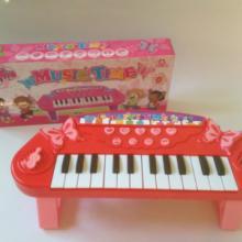 供应音乐电子琴玩具批发,音乐电子琴玩具生产厂家,音乐电子琴玩具的价格