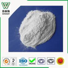 供应国标硬脂酸锌/PVC热稳定剂