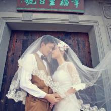 潮州最好的婚纱照信息价格划算的婚纱摄影婚纱照蟛批发