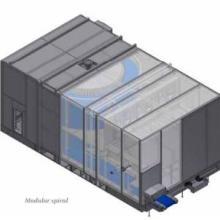 供应螺旋速冻机,速冻压缩机,冷冻压缩机,冷冻机,制冷压缩机