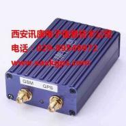 GPS定位 gps防盗监控 陕西GPS图片