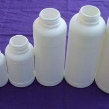 供应北京氟化瓶/500ml/聚四氟乙、实验室器皿