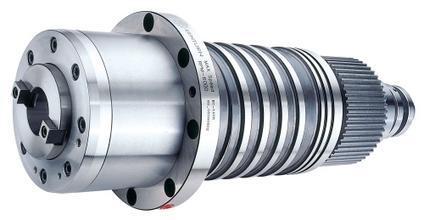 数控工具磨床电主轴数控工具磨床电主轴