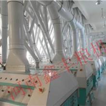 供应用于的鑫丰面粉加工设备