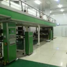供应用于加工的全国回收二手高速干式复合机批发