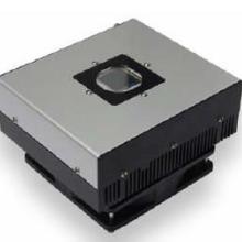 供应CCD相机应