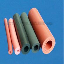 深圳耐高温硅胶发泡管厂家硅胶发泡管规格耐高温硅胶发泡管批发
