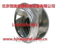 供应西门子原装正品配件R2E220-AB06-31ebm北京恒瑞畅销