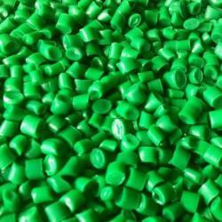 供應PE再生塑料顆粒ldpe再生顆粒