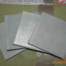 供应硬质合金种类钨钢硬度硬质合金拉伸模