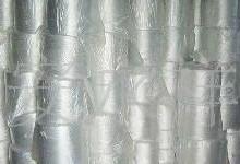 供应无碱玻璃纤维纱,现货销售东莞惠州深圳2400批发