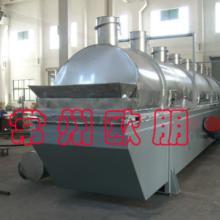 供应振动流化床干燥机生产厂家,振动流化床干燥机供应商,
