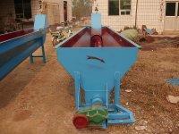 粉碎机设备:质量好的薄膜粉碎机价格怎么样薄膜粉碎机亇