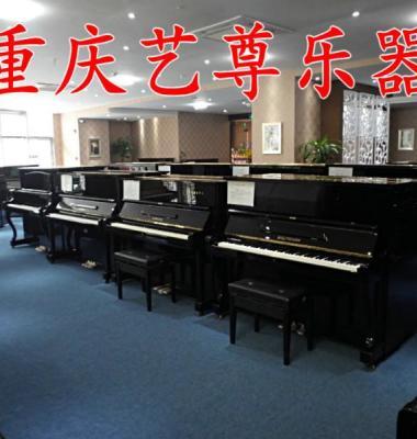 二手立式钢琴图片/二手立式钢琴样板图 (1)