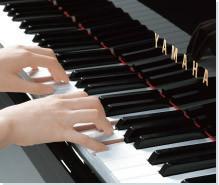 雅马哈钢琴价格报价