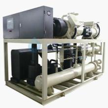 供应低温冷冻机_低温冷冻机价格_低温冷冻机厂家 咨询冰菱冷冻
