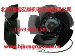 供应西门子伺服电机风扇M2D068-CF海量现货低价热销