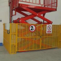 液壓卸貨平台,液壓裝卸平台供應液壓卸貨平台,液壓裝卸平台