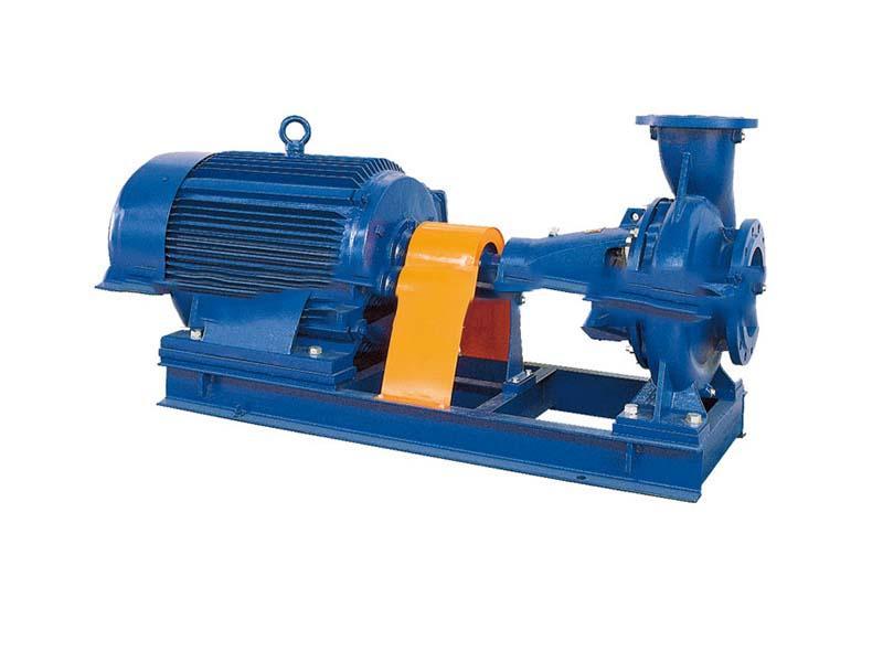 海口最好的海南消防泵推荐海南消防泵魃