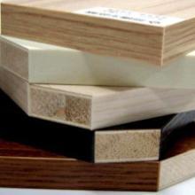 木条尺寸:哪儿有卖便宜的方木方木焓批发