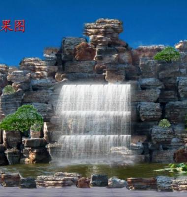 石家庄平山图片/石家庄平山样板图 (4)