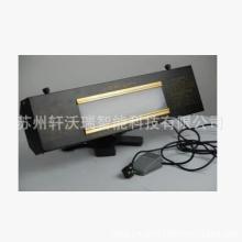 ZY-100高亮度LED观片灯(用于观看工业X射线胶片)ZY-100观片灯批发