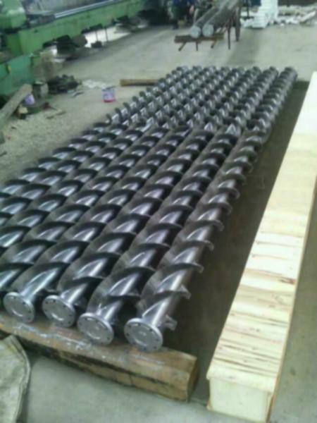 供应火电厂移动电极除尘器钢丝滚刷