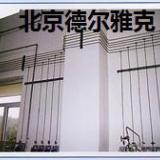 供应实验室气路/实验室气路价格/标准