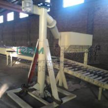 供应彩石瓦设备彩石瓦生产线彩石金属瓦生产设备彩石钢瓦生产线蛭石瓦批发