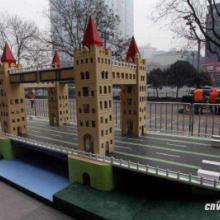 供应四大著名伟建筑伦敦塔桥凯旋门出租