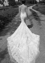 供应婚纱礼服设计