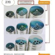 福建福州无磁不锈钢厨餐具厂家批发图片