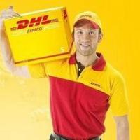 通州DHL快递通州杨庄DHL国际快递