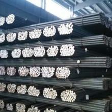 45锰圆钢代理