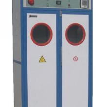 供应实验室特殊气体