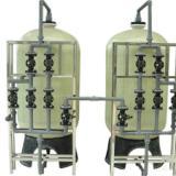 供应酒店软化水处理设备,贵州全自动软水处理设备厂家,锅炉软化水处理