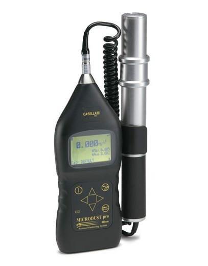 供应CEMBRE液压工具