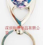 福州钥匙扣制作厂图片
