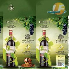 3D酒盒/3D立体酒盒图片