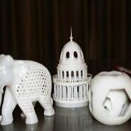 苏州3D玩具模型打印3D玩具模型制作图片