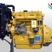 供应潍坊ZH4100Y42千瓦工程机械柴油机