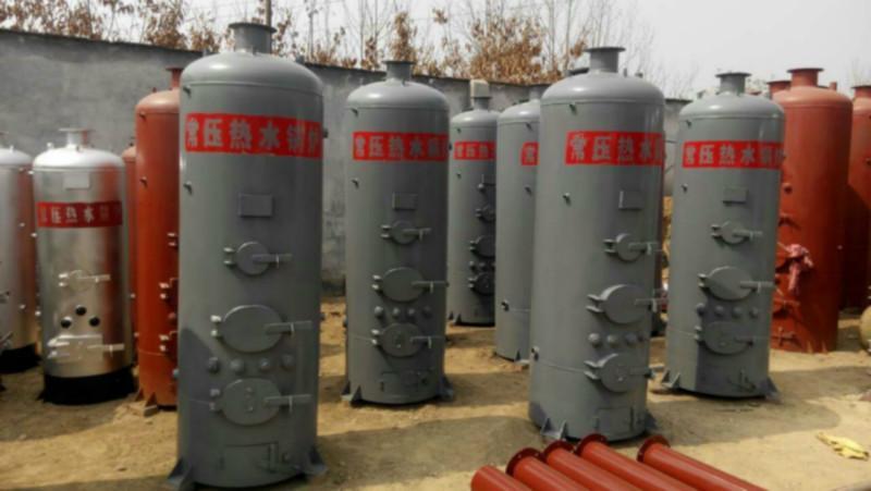 淮安新型燃煤锅炉厂家,芜湖新型燃煤锅炉厂家,合肥新型燃煤锅炉厂家