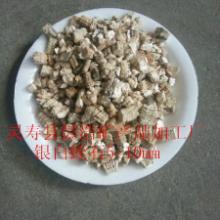 供应香包蛭石,香包蛭石价格,香包蛭石厂家