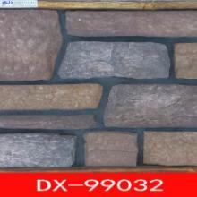 供应北京别墅外墙砖价格北京仿古砖厂家北京外墙文化砖批发价