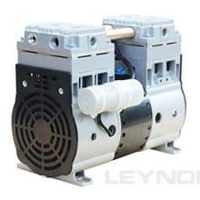 供应晒网机真空泵HP系列