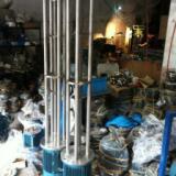 高剪切乳化机、釜底乳化机、乳化泵