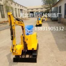 供应优质游乐设备儿童挖掘机质量安全放心